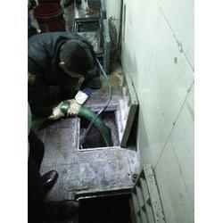 海珠区海印桥南疏通马桶公司,疏通,广州市环卫车清理泥浆图片