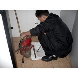 广州疏通厕所天河疏通马桶、美华清洁、疏通厕所图片