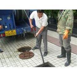 广州管道疏通中大疏通厕所,美华清洁收费低,管道疏通图片