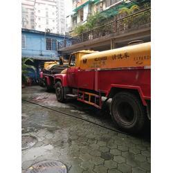 疏通下水道,江泰路疏通厕所|美华清洁最平|疏通下水道图片