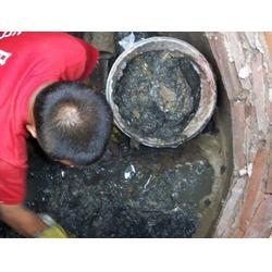 全城低价服务,通厕所,海珠区清理化粪池,通厕所图片