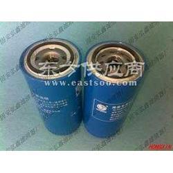 供应FF5052柴油滤芯标准规格78120机油滤芯厂家秦鼎提供图片