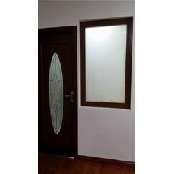名门世家门窗 智能调光玻璃-智能调光玻璃图片
