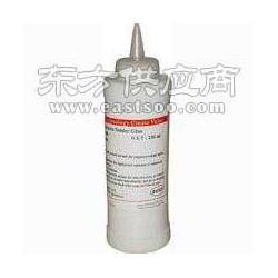 奥斯邦sm-120耐高温可撕性防焊胶可剥离阻焊胶图片