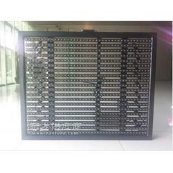 供应LED数码管 LED管屏-马中光电LED像素管屏图片