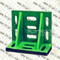 铸铁弯板厂家定做铸铁弯板铸铁弯板规格图片