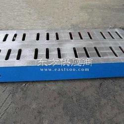 装配平板铸铁平板铸铁装配平板装配平板规格图片