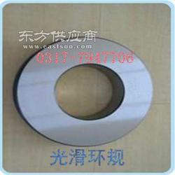 环规光面环规精密光面环规用途图片