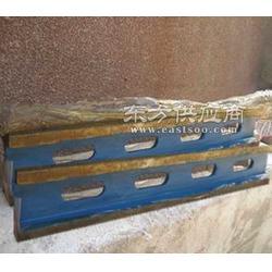 铸铁平尺厂家定做0级铸铁平尺平尺规格图片