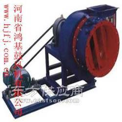 vG5-47型锅炉鼓风机图片