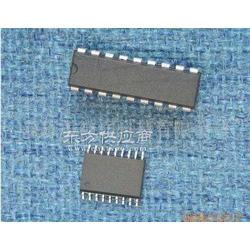 HT46F47E合泰单片机报价DIP18图片