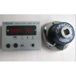 数字扭力测试仪,日本扭力测量仪,数显扭力测试仪图片