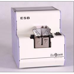 NSRI螺丝供给机,跃顺螺丝机厂家,螺丝供给机图片