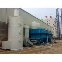 首选宇泉环保科技|工业废水处理设备|工业废水处理图片