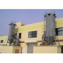 就找宇泉环保科技!,脉冲式集尘设备,南京集尘设备图片