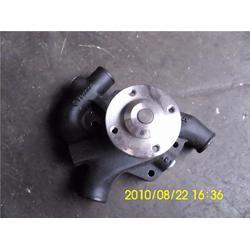 杭州叉车水泵-济南德摩商贸-曹县 叉车水泵图片