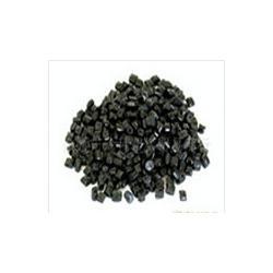 浩鑫塑胶(图),PPO原料供应,PPO原料图片
