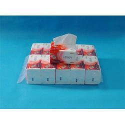 抽纸供应商_珠海抽纸_亿翔纸品(查看)图片