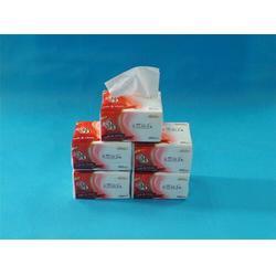 抽纸厂家|亿翔纸品(在线咨询)|高埗抽纸图片