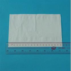 潮州抽纸、抽纸、亿翔纸品(查看)图片