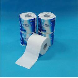 小卷纸-万江亿翔纸品-小卷纸厂家图片