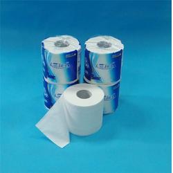 小卷纸公司-小卷纸-东莞市万江亿翔纸品(查看)图片