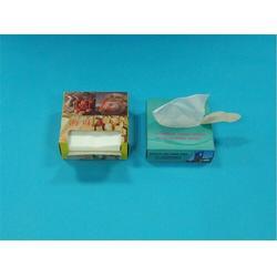 越秀小盒纸、小盒纸商、亿翔纸品(优质商家)图片