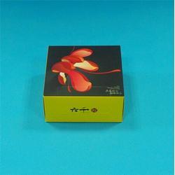 盒装纸巾供应商-茂名盒装纸巾-东莞万江亿翔纸品(查看)图片
