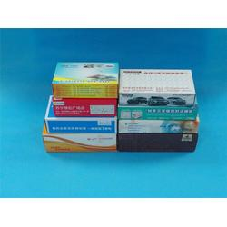 广告抽纸出售-广告抽纸-亿翔纸品(查看)图片