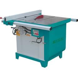木工机械,高恒木工机械,木工机械制作图片