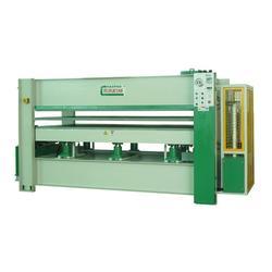 高恒木工机械(图),二手木工机械,木工机械图片