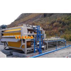 正泰机械(图)|石油钻井泥浆泵厂家|石油钻井泥浆图片