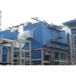 洛阳宇泉环保全国十强企业、锅炉脱硫器、许昌脱硫器图片