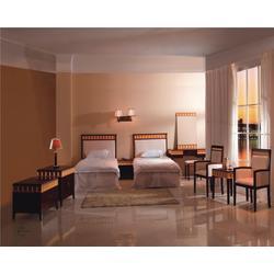 山西酒店家具|山西吉田家具厂(在线咨询)|山西酒店家具图片