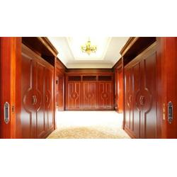星级酒店家具设计,忻州酒店家具,吉田家具(查看)图片