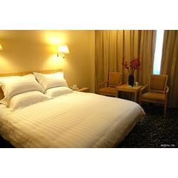 山西吉田家具(图),星级酒店桌椅,长治酒店桌椅图片