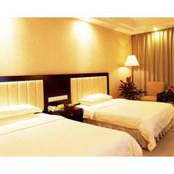 忻州酒店成套家具|酒店成套家具加工厂|吉田家具厂(推荐商家)图片