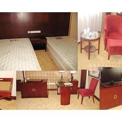 忻州酒店成套家具、酒店成套家具、吉田家具厂(推荐商家)图片