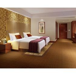 专业酒店家具定做|阳泉酒店家具|太原吉田家具厂图片