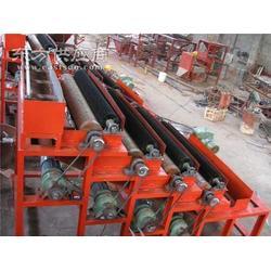 钾长石磁选机生产厂家图片