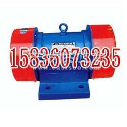 XVM-A120-4振动电机0.20kw图片