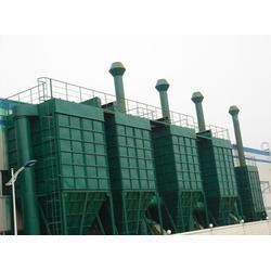 洛阳宇泉环保、餐饮含油污水处理设备、含油污水处理设备图片