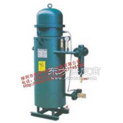 方型电热式气化器/圆型电热式气化炉图片