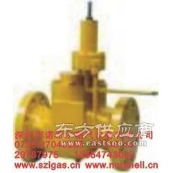 日本贵精机KAL-30/KAL-20自动转换调压阀/自动切换器图片