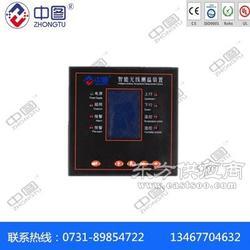KH2600B无线测温装置 专业制造,十年品质如一图片