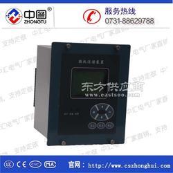 供应中汇电气DS-XXQII微机消谐器 专业生产图片