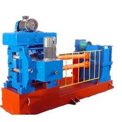 冷轧螺纹钢设备-金迪公司(在线咨询)冷轧机图片