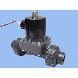 水用电磁阀厂家,武汉创力电磁阀公司,武汉水用电磁阀图片