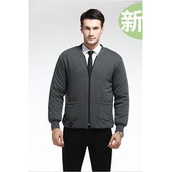 男士套装保暖服高档进口、保暖服、享温暖电子图片