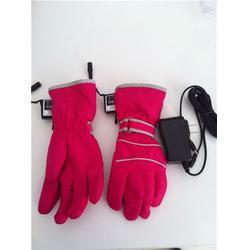 电热手套直销、享温暖电子、中山电热手套图片
